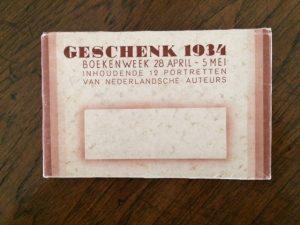 geschenk-1934_1